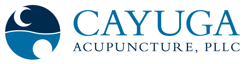 Cayuga Acupuncture, PLLC